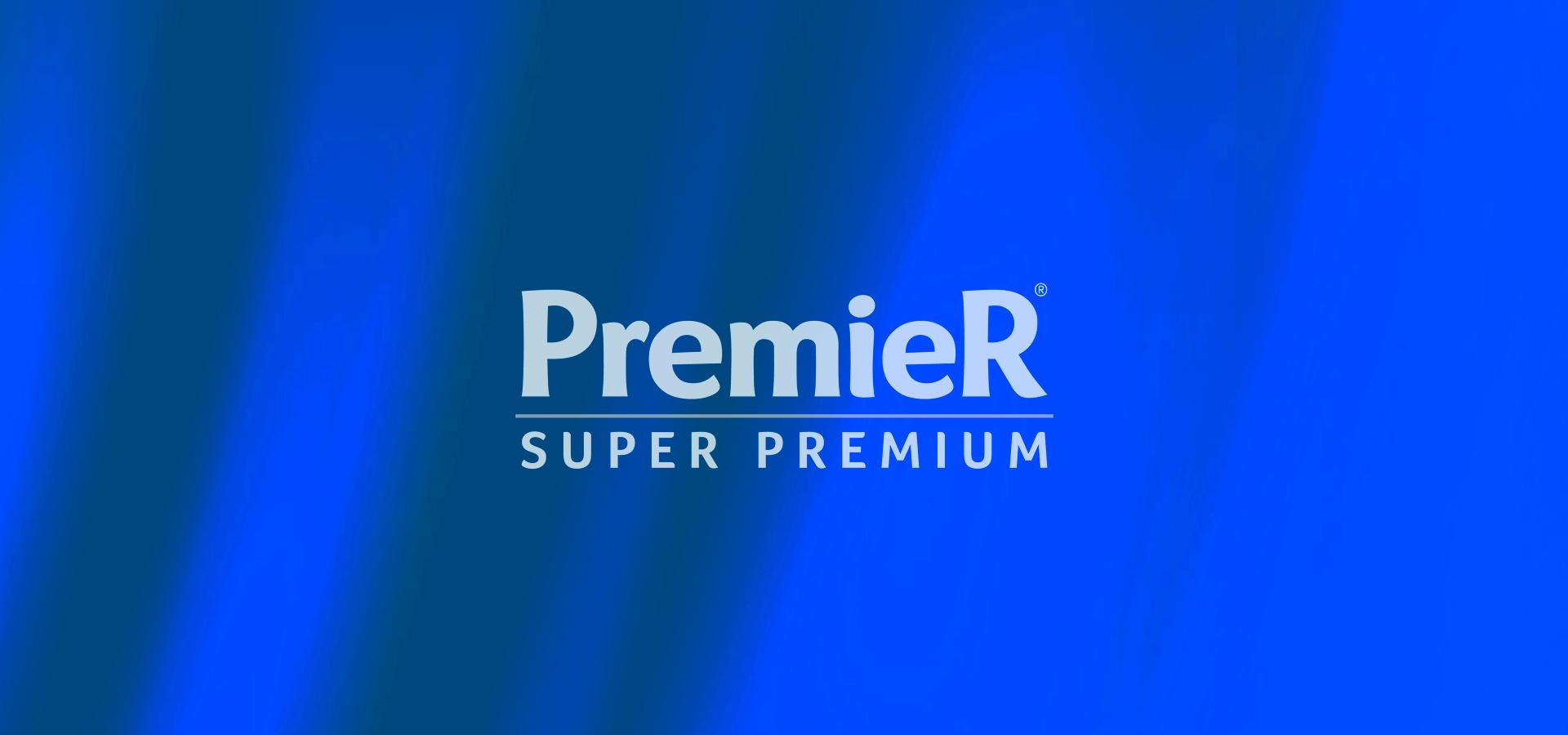 Banner Premier
