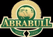 Logo Abrabull